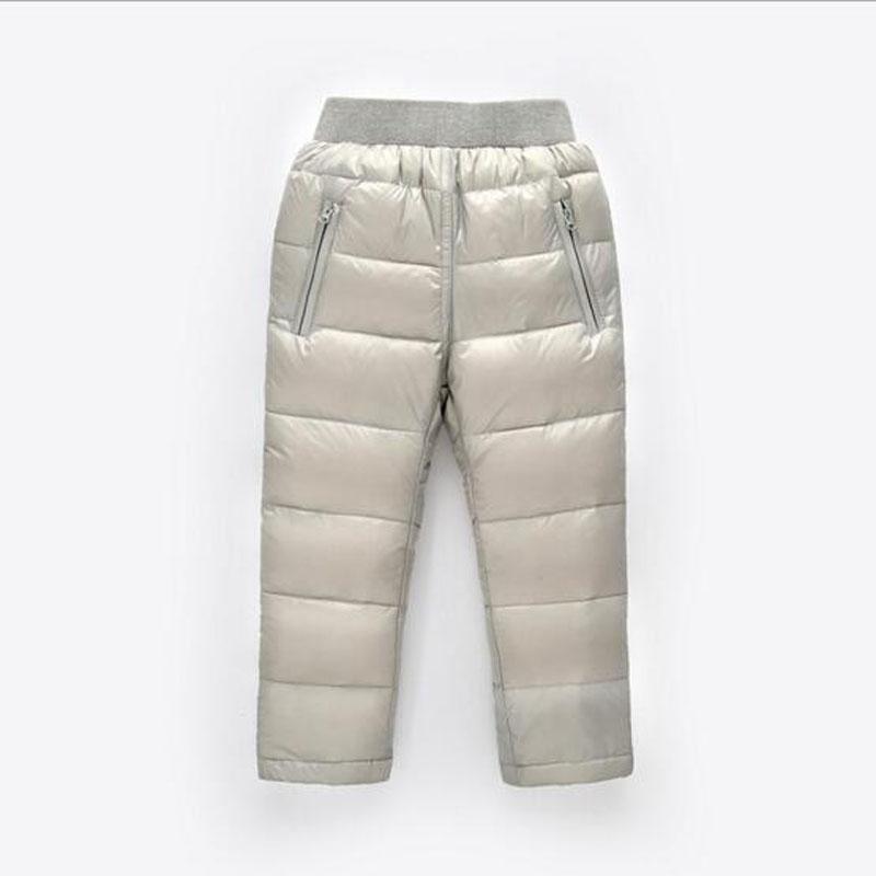 Online Get Cheap White Boy Pants -Aliexpress.com | Alibaba Group