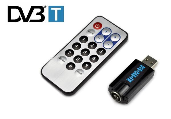 2016 NEW USB TV Stick USB DVB-T TV dongle High sensitivity RTL2832U + R820T2 SDR wireless USB DVB - T receiver(China (Mainland))