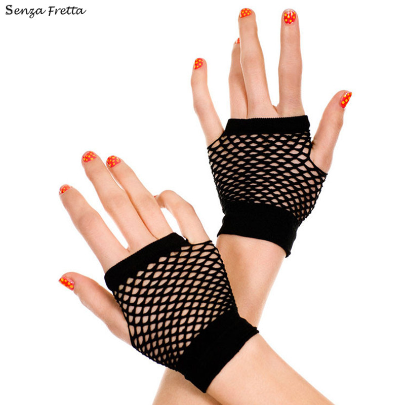 Online Get Cheap Womens Dress Gloves -Aliexpress.com  Alibaba Group