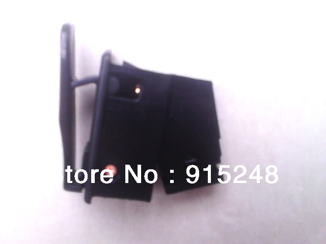 "SWITCH UNIT START for HONDA/""ELTTE/FIZY/CHA125 /ELITE(China (Mainland))"