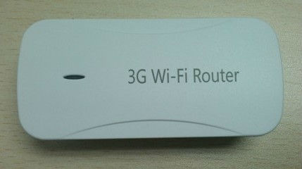 Portable wireless router/Wifi / 3 g mobile power/Shared multimedia files/polymer battery 5200 mA