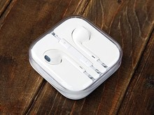 High Quality earphone headsets headphone for IPHONE 4 4s 5 5s 6 plus, earbud fone de ouvido for ipad 2 3 4 mini with mic