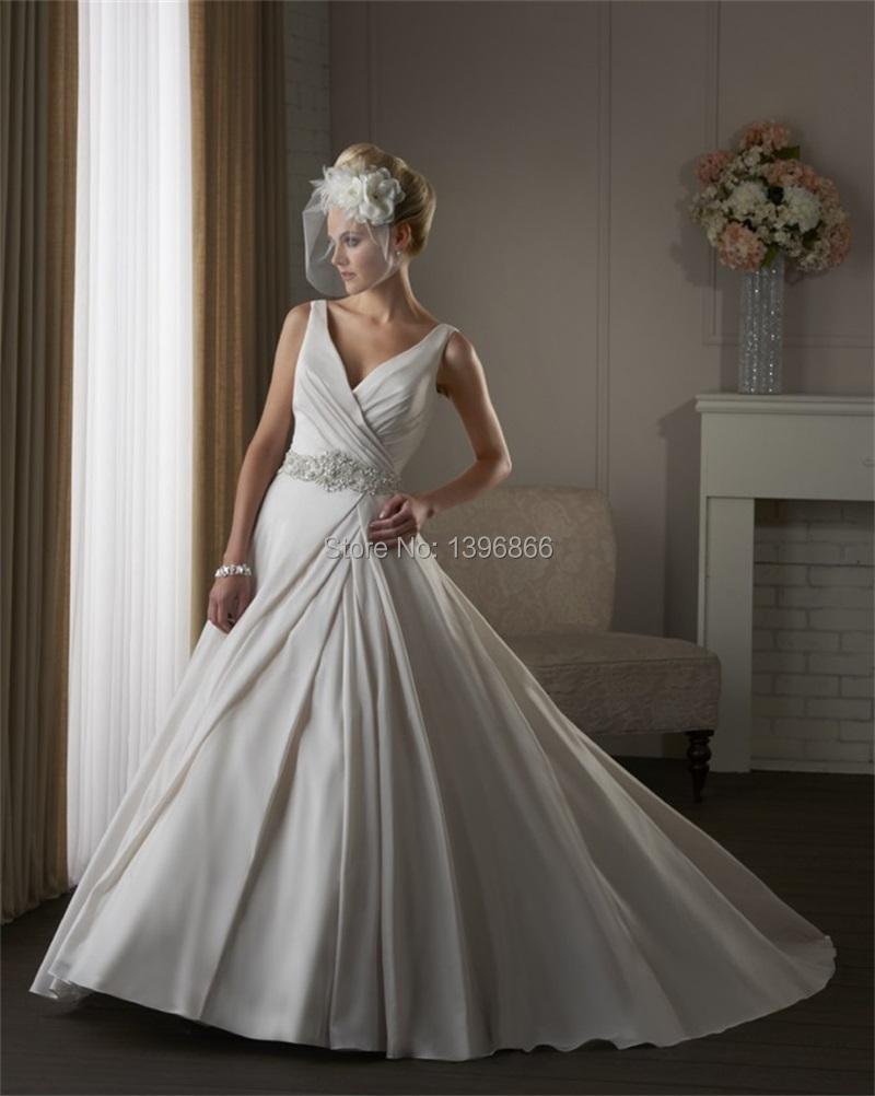 Buy burgundy plus size wedding dress with for Burgundy wedding dresses plus size