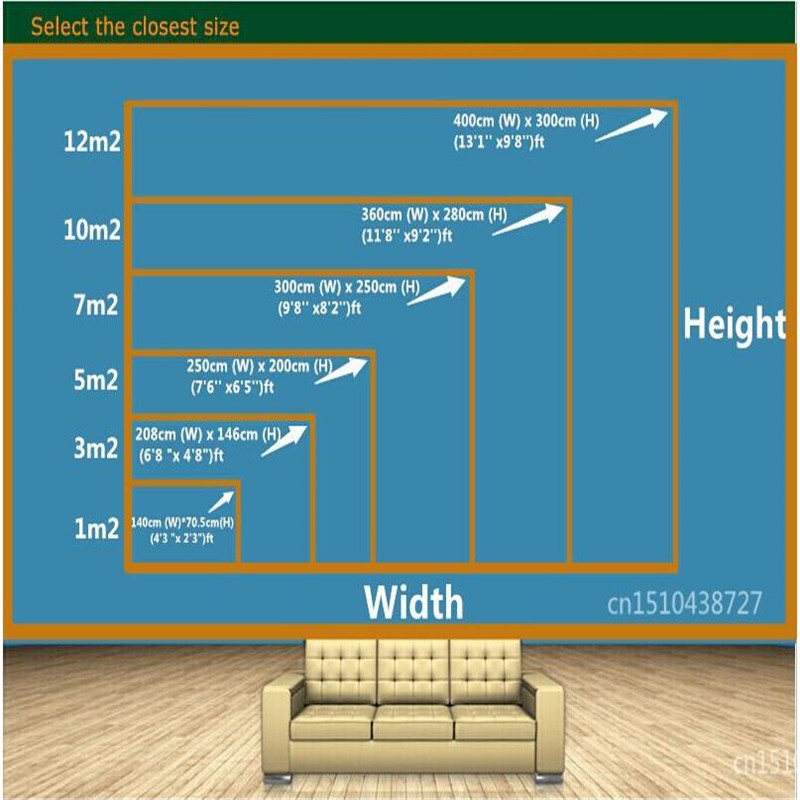 custom any size 3d wall mural wallpapers for living custom size large mural wallpaper photo 2017 grasscloth