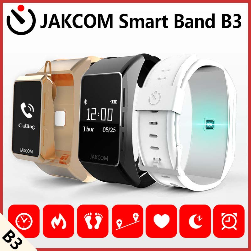 Jakcom B3 Smart Watch New Product Of Screen Protectors As Imanes Telefono For Vintage Cellular Accessories Bluetooth(China (Mainland))