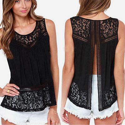 Женские блузки и Рубашки s/4xl Blusas Femininas женские блузки и рубашки cool fashion 16 s xxxl t blusas femininas tc0099