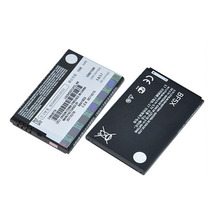3.7V 1500mAh Replacement Battery BF5X For MB525 MB520 MB855 XT862(China (Mainland))