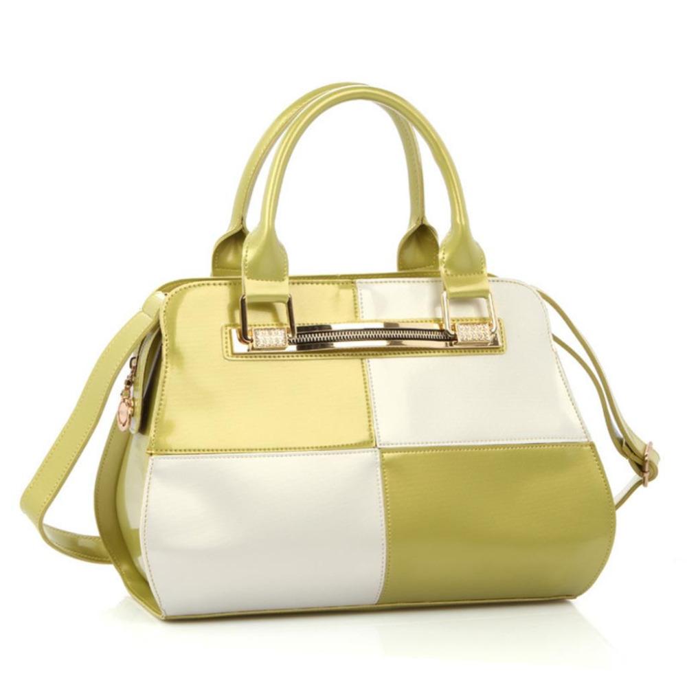 http://g01.a.alicdn.com/kf/HTB1iDhFIpXXXXa4aXXXq6xXFXXXf/2015-HOT-font-b-Item-b-font-Women-Handbag-PU-Leather-bags-women-messenger-bag-Splice.jpg