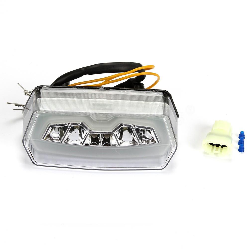 GROM MSX125 TAIL LIGHT  (2)