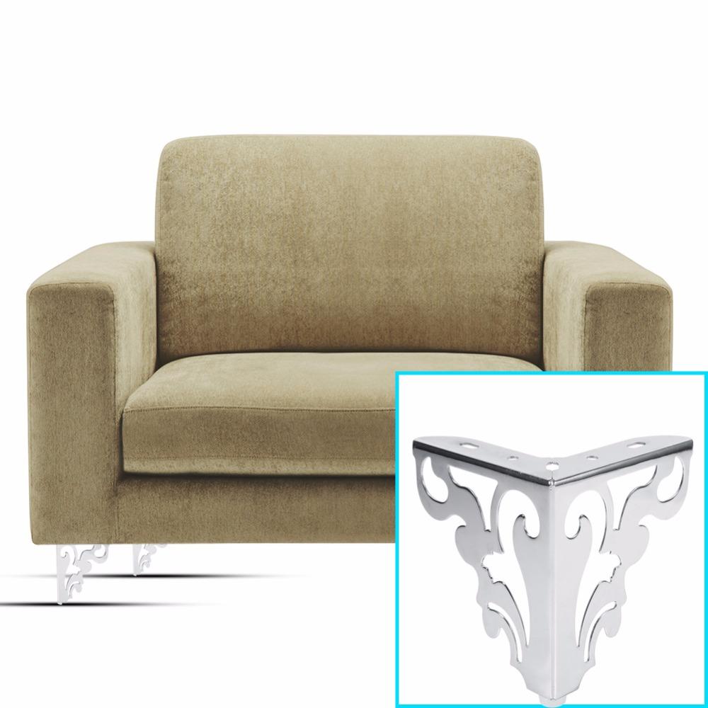 online kaufen gro handel sofa beine aus china sofa beine. Black Bedroom Furniture Sets. Home Design Ideas