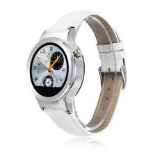 LEMFO S3 Bluetooth Smart Watch Wrist Smartwatch für Apple IOS Iphone Samsung Android-Smartphone-Armbanduhr (China (Festland))