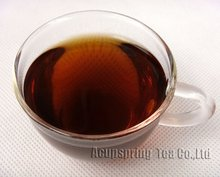 2002 Royal Grade Loose Puer Tea 100g Aged Loose Leaf Pu er 4oz Puerh PL04 Free
