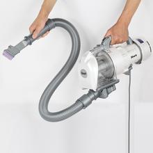 popular vacuum cleaner shark