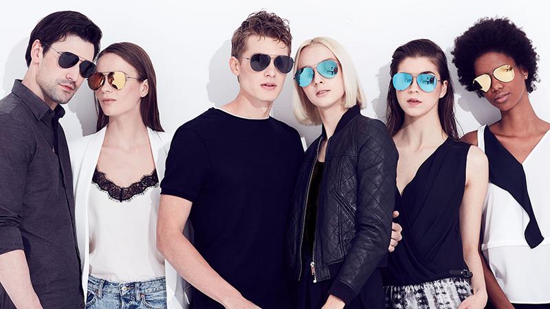 sunglasses-last
