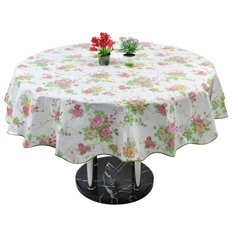 popular 60 inch round tablecloths buy cheap 60 inch round tablecloths lots from china 60 inch. Black Bedroom Furniture Sets. Home Design Ideas