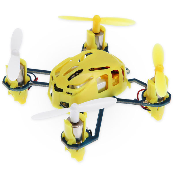 Free Shipping 2015 New Drone SJ-LS111 RC Quadcopter vs Hubsan H111 4CH 2.4GHz 6-axis Gyro/LED Light RC Helicopter Big Promotion(China (Mainland))