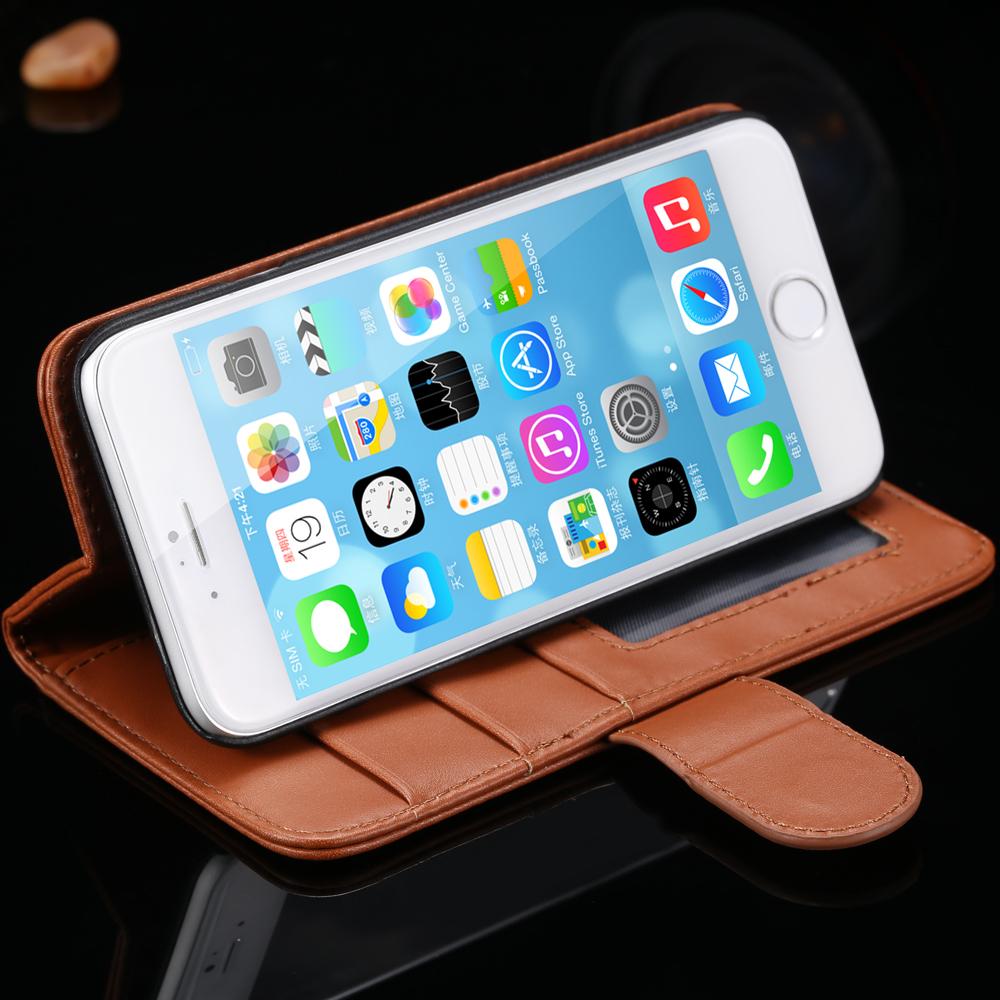 best iphone 6 plus card holder case