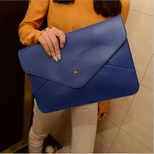 Mujer bolsos de cuero bolsos , bolsos 2015 moda bolso Messenger mujer totalizador de hombro cruzada cuerpo bolso de noche embrague carteras(China (Mainland))