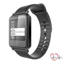 Оригинал iwownfit i7 Smart Watch Браслет Запястье Здоровья Носимых Устройств Сердечного Ритма Фитнес Деятельности Браслет Спортивные Часы(China (Mainland))