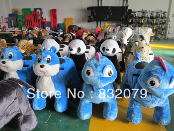 play land kiddie amusement rides for happy wheel game play land walking kiddie amusement rides on plush animal f