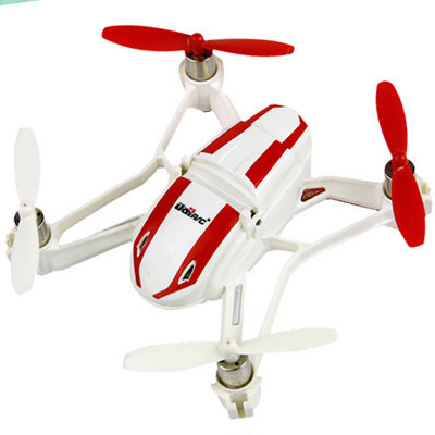 quad copter camera 4 version changeable quadcopter with camera remote control 2.4G remote control toys quadrocopter with camera