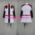 Custom Made Japanese Anime Sword Art Online The Movie Ordinal Scale Asuna Yuuki Cosplay Costume