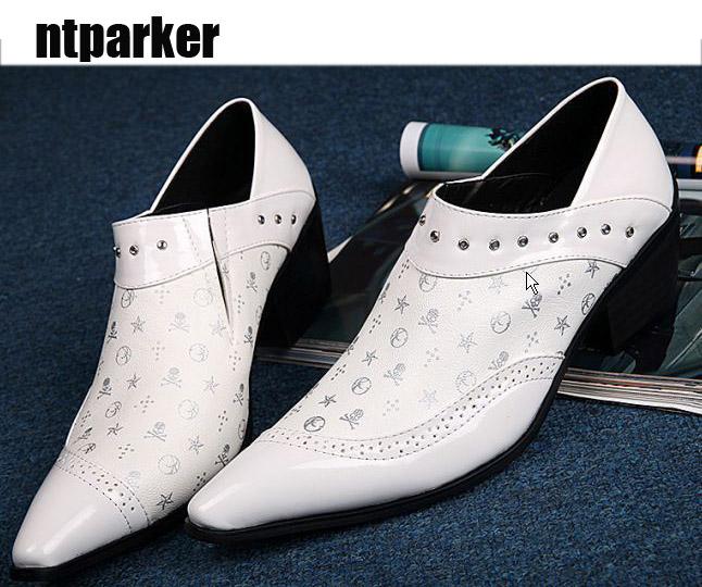 Blanco botas de trabajo compra lotes baratos de blanco for Zapatos de trabajo blancos