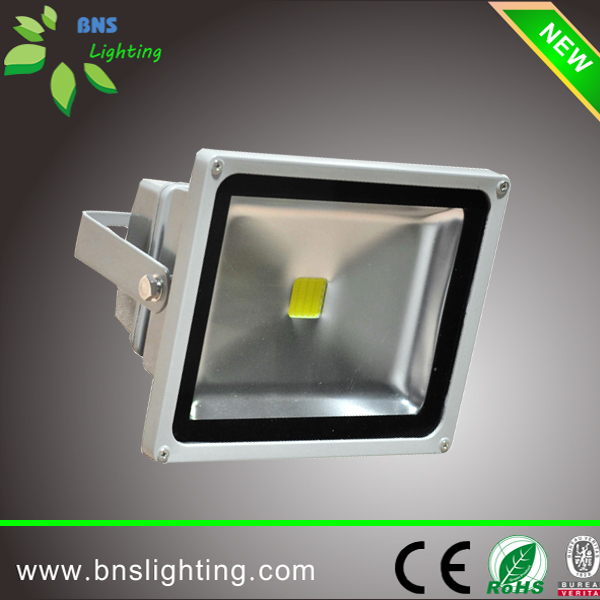 Factory directly sale,high power 90lm/w flood lights IP65 flood light led pengiriman gratis 2 years warranty with CE ROHS(China (Mainland))