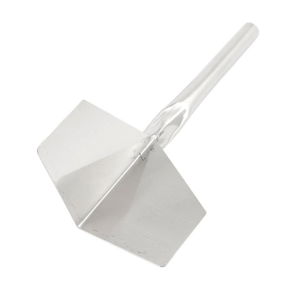 EWS Wholesale Garden Metal Handle 90 Degree Drywall Outside Corner Trowels 5 Pcs<br><br>Aliexpress