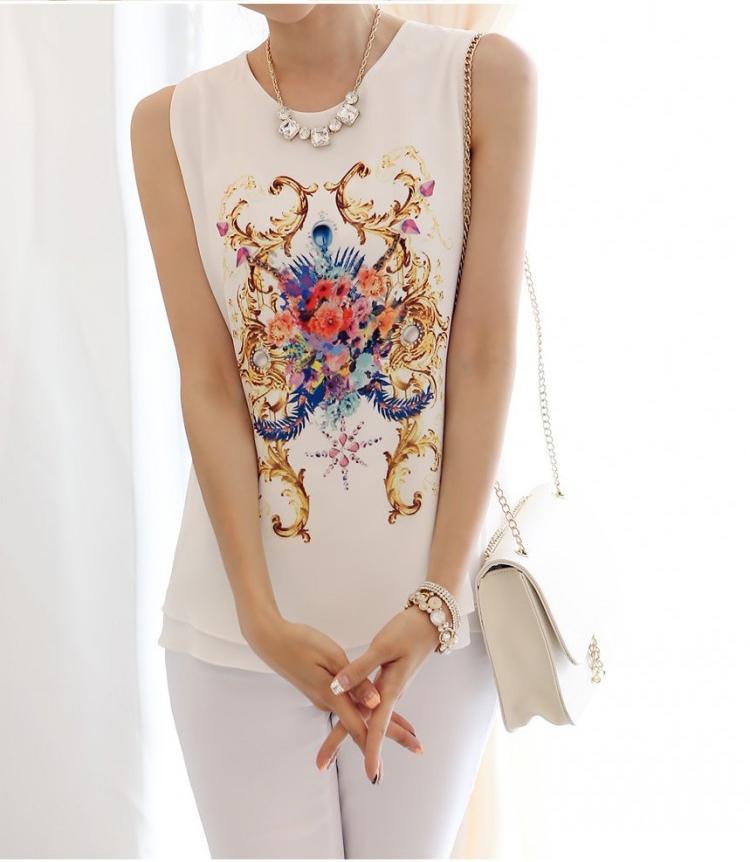 Женские блузки и Рубашки DZ 2015 srx07a s/3xl/xxxl рекламный щит dz 5 1 j1a 230 jndx 1 s a