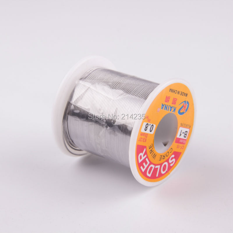 0.8mm Solder core wire B-1