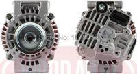 Новый генератор для scania грузовики 2009 10 11 12 13 drb7820 1475569 1763035 1763036
