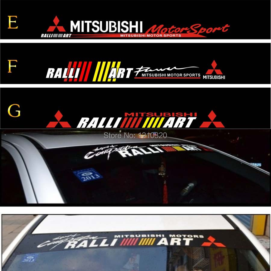 Car glass sticker design - Car Stickers Front Windshield Front Windshield Stickers Front Windshield Stickers Source Abuse Report