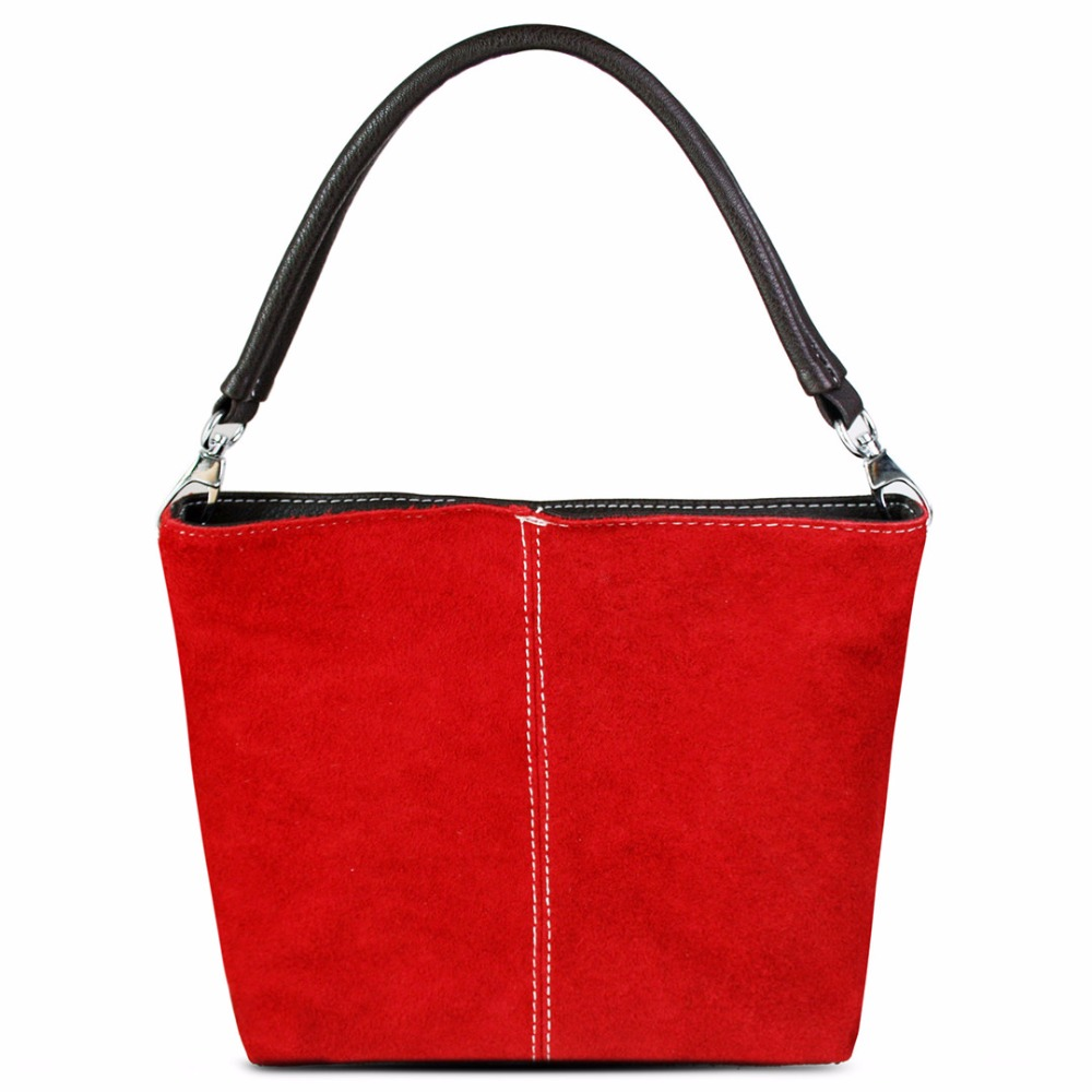 You searched for: red suede handbag! Etsy is the home to thousands of handmade, vintage, and one-of-a-kind products and gifts related to your search. No matter what you're looking for or where you are in the world, our global marketplace of sellers can help you .