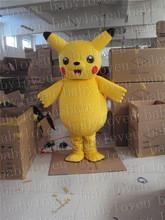 Pokemon mascot costume halloween costumes party costume dinosaurs fancy dress christmas gift