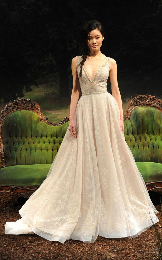 achetez en gros extravagant robes en ligne des