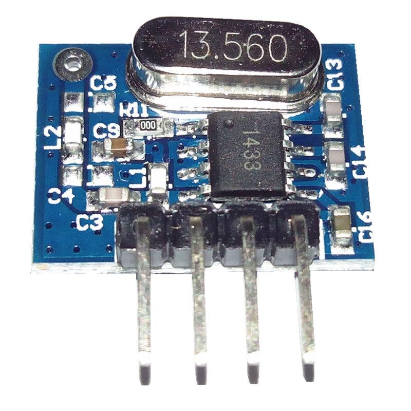 motherboard power switch eBay