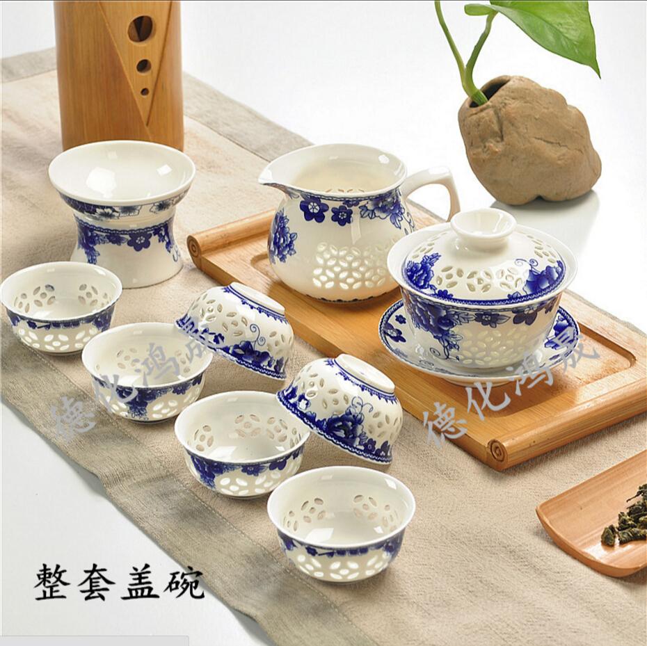 Online buy wholesale white teapots from china white teapots wholesalers ali - Vaisselle de luxe marque ...