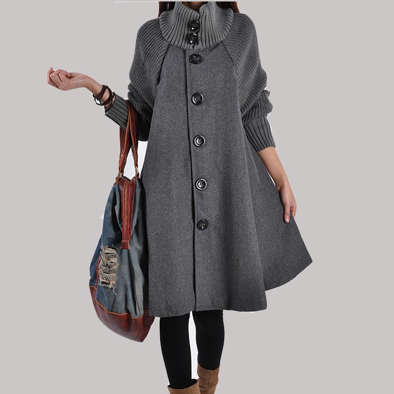 Nice winter coats for women