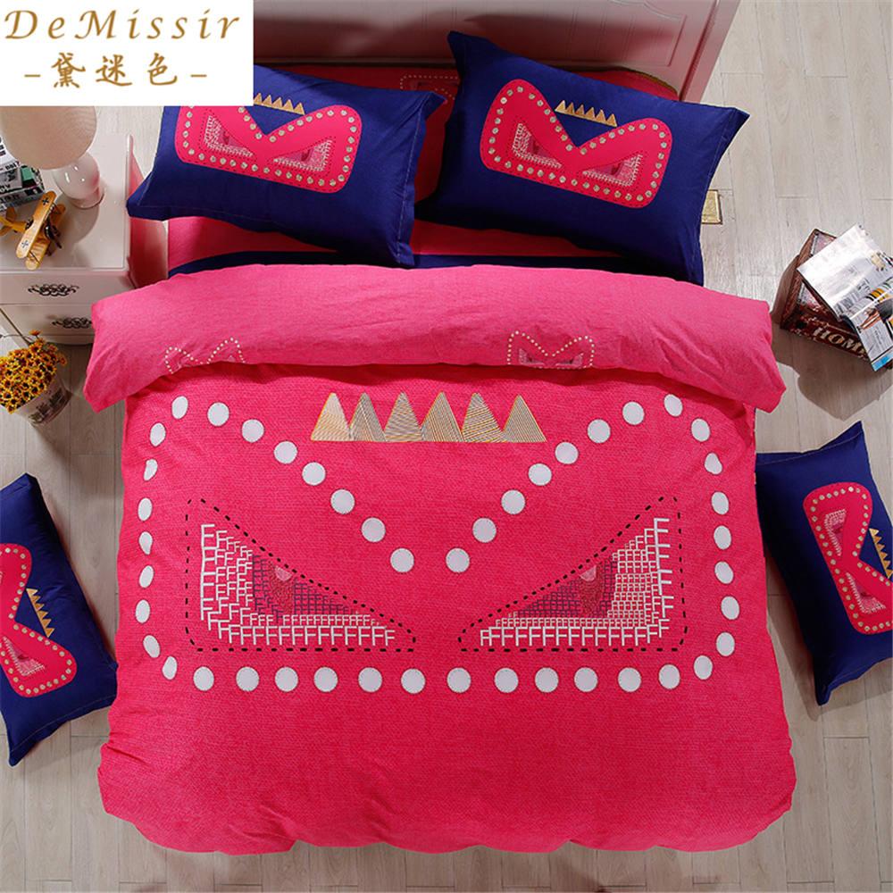 achetez en gros chaude rose couvre lit en ligne des grossistes chaude rose couvre lit chinois. Black Bedroom Furniture Sets. Home Design Ideas