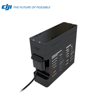 DJI Battery Charging Hub for Phantom 3 Professional Advanced Quadcopter Camera Drone Acessories DJI Part 53