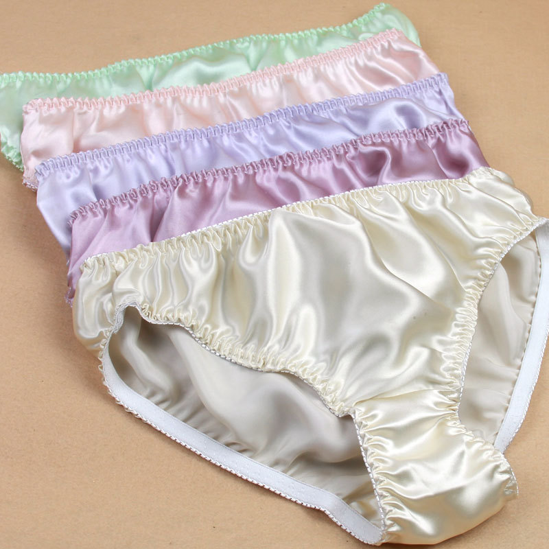 Free Panty Pics Site. This site made for peoples who loves girls in panty pictures and it contains all kind of free panty pics. Feel free to watch the best panty girls collected in one place.