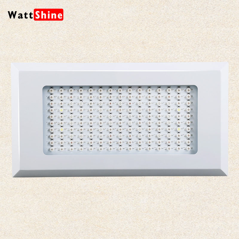 3pcs/lot Free Shipping 450w cob led grow light 150pcs 3w apollo 10 grow light for Indoor Plants Hydroponic System medical plants(China (Mainland))