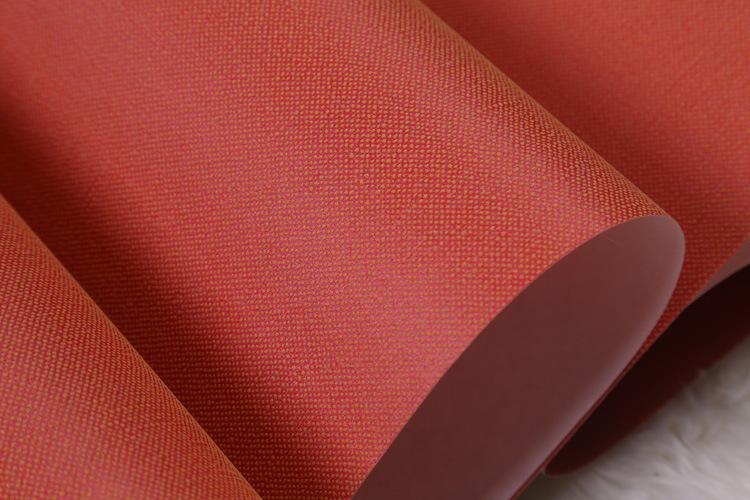Slaapkamer Roze Bruin: Nl loanski slaapkamer ideeen goud.