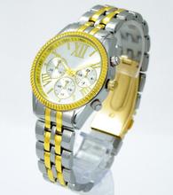 2015 mujeres de moda diseñador de la marca relojes de lujo mujeres vestido hombres Reloj de cuarzo Reloj Casual Reloj de Mujer P1