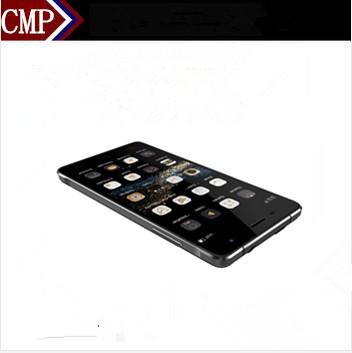 "Original Oukitel K4000 Pro 4G LTE Mobile Phone Quad Core Android 5.1 5.0"" IPS 1280X720 2GB RAM 16GB ROM 13.0MP 4600mAh OTG(China (Mainland))"