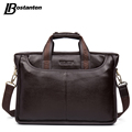 To get coupon of Aliexpress seller $3 from $3.01 - shop: Bostanten official store in the category Luggage & Bags