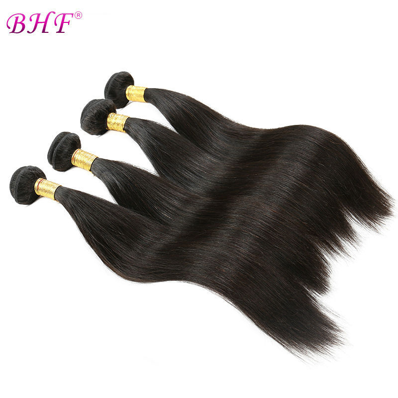 New Arrival Virgin Russian Hair Straight Grade7A Unprocessed Virgin Hair Straight 4Pcs Russian Hair Weave Cheap Human Hair