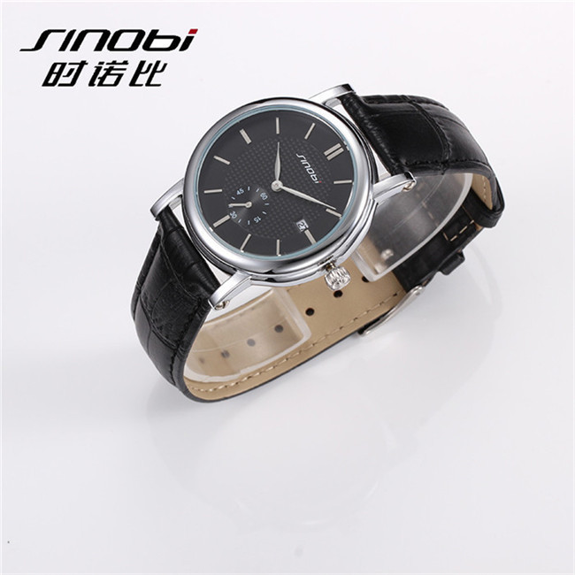 Здесь можно купить  [Wholesale] when Nobby watch brand watches sports watches 6033 fashion lovers quartz watch non-mechanical [Wholesale] when Nobby watch brand watches sports watches 6033 fashion lovers quartz watch non-mechanical Часы