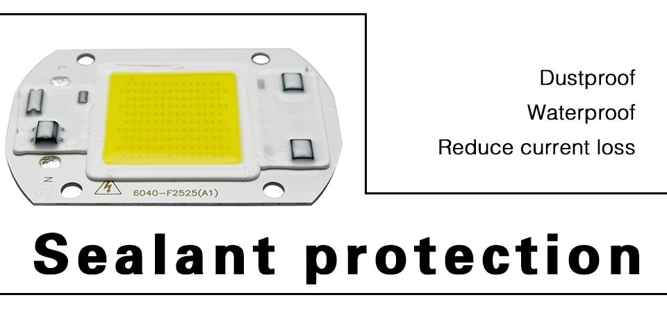 LED COB CHIP LIGHT 220W WHITE WARM  (13)
